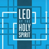 led by the holy spirit 10 characteristics of a spirit-led church the book of acts gives us a picture of spirit-led churches without a yieldedness to the holy spirit and a hunger for his power, no matter how free from worldliness our lives may be.